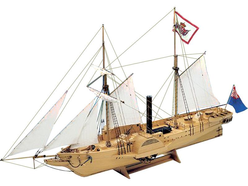 Krick Gulnara kit