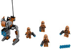 LEGO Star Wars™ - Geonosis Troopers