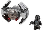 LEGO Star Wars™ - Prototyp TIE Advanced