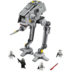 LEGO Star Wars™ - Pilot AT-DP