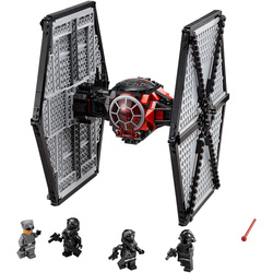 LEGO Star Wars TM - First Order Special Forces TIE fighter™