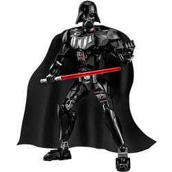 LEGO Star Wars™ - Darth Vader