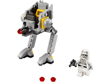 LEGO Star Wars™ - AT-DP / LEGO75130