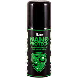 NANOPROTECH HOME 75ml