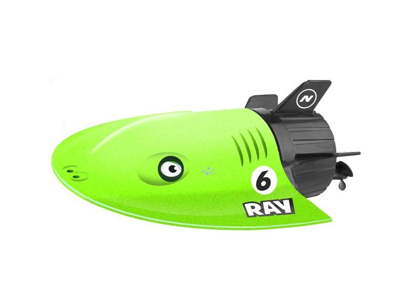 NINCOCEAN Submarine Ray RTR