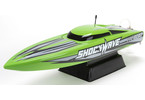Shockwave 26 BL Deep-V RTR