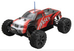 Ripmax Husky 1:18 4WD Truck EP RTR