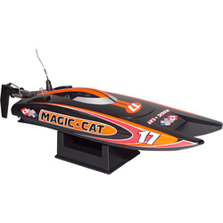 Magic Cat V3 2.4GHz RTR