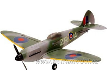 Phase 3 - Spitfire Mini Plug & Play / RA-PH017