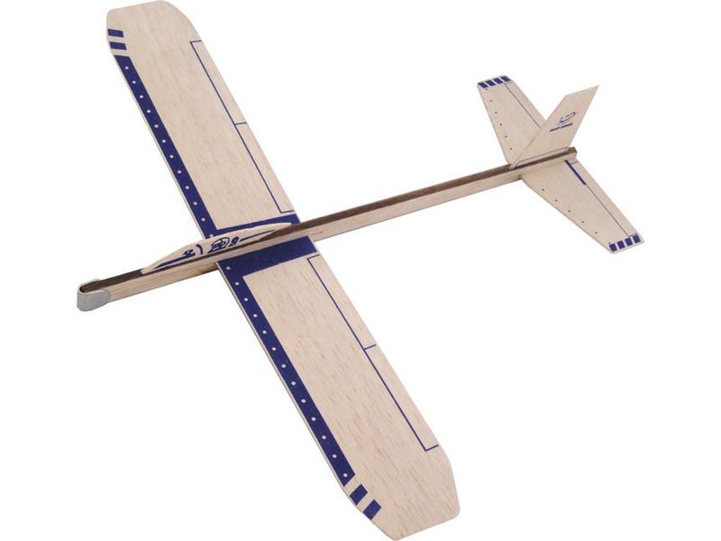 Házedlo Eagle Jet
