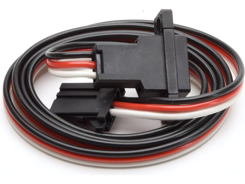 Kabel prodlužovací Futaba S.BUS 100cm