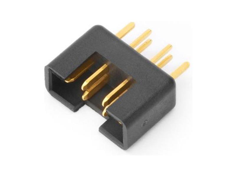 Ripmax MultiPlug HD konektor(10)
