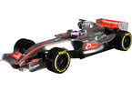 SCX Vodafone McLaren MP4-29 Button