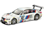 SCX BMW M3 GT2 Crowne Plaza