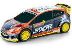 SCX Compact - Ford Fiesta RS WRC Prokop