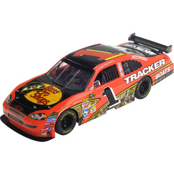 SCX Digital - Chevrolet Impala Nascar McMurray