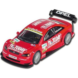 SCX Digital - Opel Astra V8 Coupé DTM
