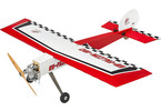 Super Stick Falcon 180 ARF