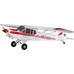 Piper Super Cub 1:4 ARF