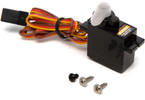 Spektrum - servo A3030R revers
