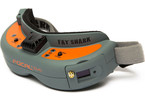 Fat Shark Focal DVR FPV Headset