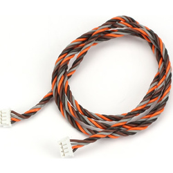 Spektrum telemetrie Air - X-Bus kabel 60cm