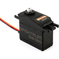 Spektrum - servo S6180 Car Digital