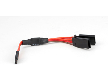 Spektrum telemetrie Car - kabel Y / SPM1516