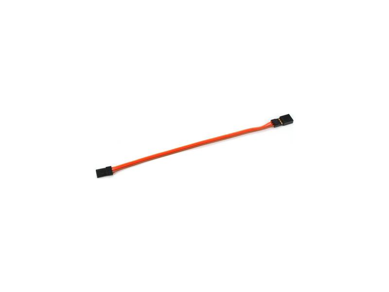 Spektrum - kabel prodlužovací HD 15cm SPMA3001