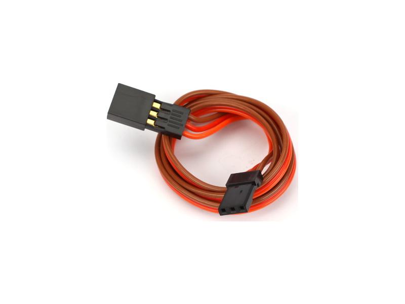 Spektrum - kabel prodlužovací HD 44cm SPMA3004