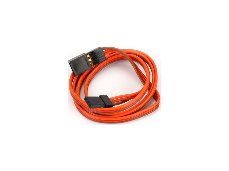 Spektrum - kabel prodlužovací HD 60cm SPMA3005
