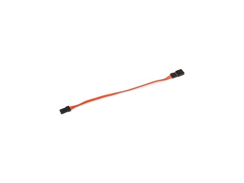 Spektrum - kabel prodlužovací standard 15cm SPMA3051