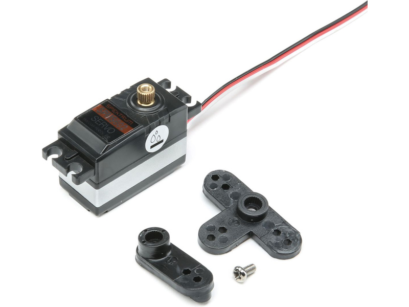 Spektrum - servo S602 Digital SPMS602