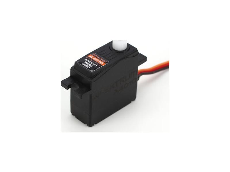 Spektrum servo A4010 3.0kg.cm 0.11s/60° Digital SPMSA4010
