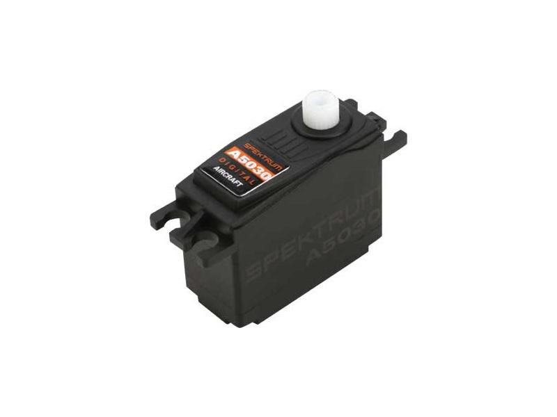 Spektrum servo A5030 4.8kg.cm 0.10s/60° Digital SPMSA5030