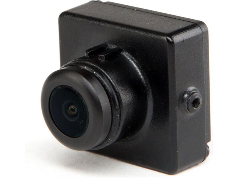 Spektrum FPV CMOS kamera: Theory XL