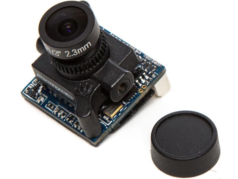 Spektrum FPV kamera Edition Swift 2 s 2.3mm čočkou