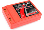 Corally LiPol Sport Racing 7.4V 4800mAh 45C Saddle