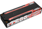 Corally LiPo Voltax 7.4V 7200mAh 120C 4mm dutinky