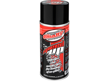Corally aktivátor na vteřinová lepidla Speed-Up Spray 150ml / C-13191