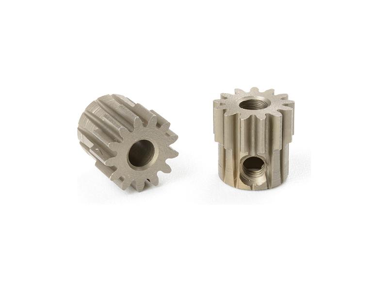 Corally pastorek 0.6M krátký 13T 3.17mm C-71613