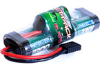 Team Orion NiMH Rocket 8.4V 3300mAh Hump Traxxas