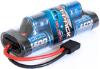 Team Orion NiMH Rocket 9.6V 4500mAh Hump Traxxas