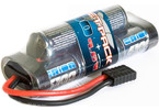 Team Orion NiMH Rocket 9.6V 5100mAh Hump Traxxas