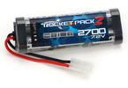 Team Orion NiMH Rocket 2 7.2V 2700mAh Venom