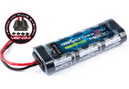 Team Orion NiMH Rocket 2 7.2V 4200mAh Venom