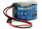 Team Orion NiMH Marathon 6.0V 1700mAh Rx Hump JR