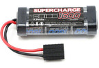 Team Orion NiMH Supercharge 7.2V 1600mAh Traxxas