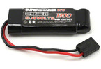 Team Orion NiMH Supercharge 8.4V 1300mAh Traxxas