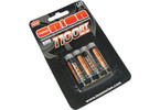 Team Orion NiMH AAA 1100mAh RT (4)